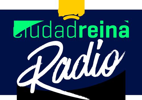 Ciudad Reina Radio